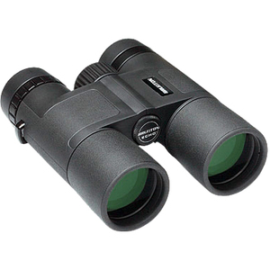 Brunton F-ECHO1042-CAMO BINOCULARS, ECHO FULLSIZE, 10X42, Optics
