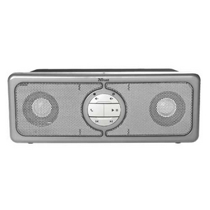 Trust SP-4200  Wireless Bluetooth Stereo Speaker