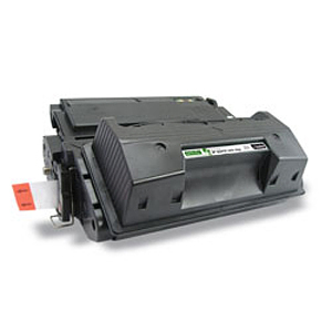 Earthwise Toner Remanufactured HP C7115A LaserJet Toner Cartridge