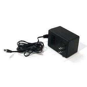 Belkin 12V DC Power Adapter