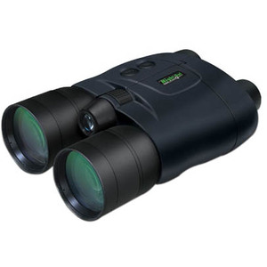 Night Owl NOB5X NexGen Binocular 50mm