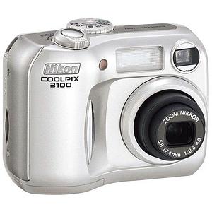 Nikon Corporation 25509