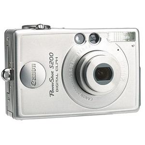 Canon, Inc 7646A001