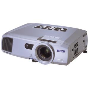 Epson EMP-7900NL Multimedia Projector