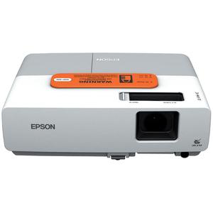 Epson EMP-83e Multimedia Projector