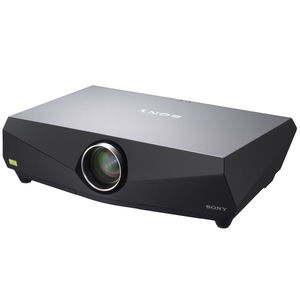 Sony VPL-FE40L Conference Room Projector