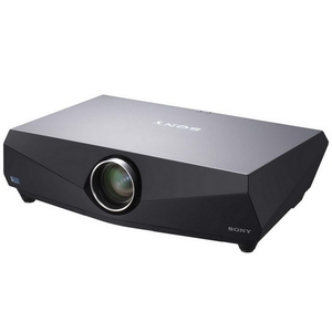 Sony VPL-FX40 Conference Room Projector