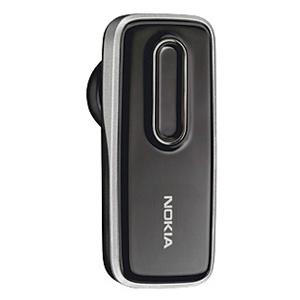 Nokia BH-209 Bluetooth Earset