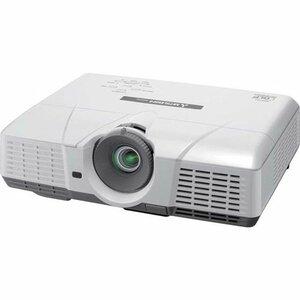Mitsubishi WD510 Multimedia Projector