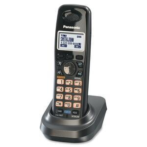 Panasonic KX-TGA939T DECT 6.0 Cordless Handset
