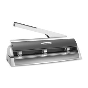 SWI74033 - Swingline Optima Low Force Punch