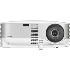 NEC Display NP905 Projector