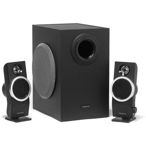 Creative Inspire T3100 Speaker System