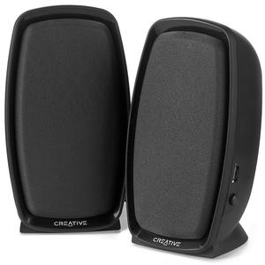 Creative Inspire 245 Speaker System