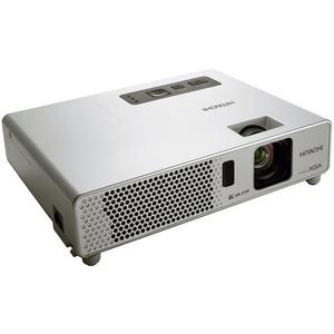 Hitachi CP-RX70 Multimedia Projectors