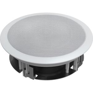 Vision CS-1300 Speaker