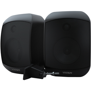 Vision SP-1300B Speaker