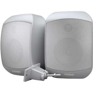 Vision SP-1300W Speaker