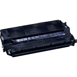 Canon 1492A002AA TONER, E20 Laser Printer Toner