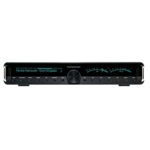 Logitech Transporter Network Media Player