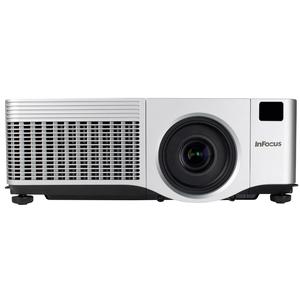 InFocus IN5108 Multimedia Projector