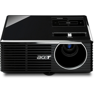Acer K10 Portable Projector
