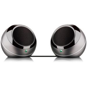 Sony Mobile MBS-400 Speaker System