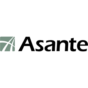 Asante IntraCore IC39480 L2 Management Switch