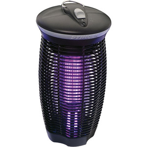 Stinger UVB45 Stinger Ultra Bug Zapper