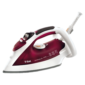 T-fal FV4379003 Steam Iron