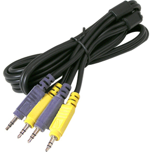 3M Multimedia Cable