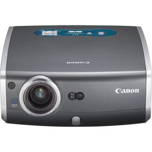 Canon XEED SX7 Multimedia Projector