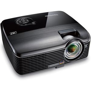 Viewsonic PJD5351 Digital Projector