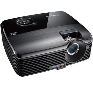 Viewsonic PJD5111 Digital Projector