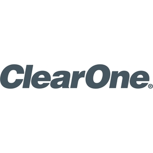 ClearOne Battery Charger