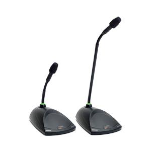 Shure Microflex MX410 Wired Electret Condenser Microphone_subImage_1