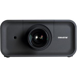 Christie Digital LX700 Digital Projector