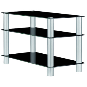 Vogel's BFP 290 LCD/DVD/Audio Video Stand