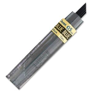 Pentel Super Hi-Polymer Mechanical Pencil Refill