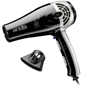 Andis 81290 Andis 1875W Ionic Ceramic Hair Dryer