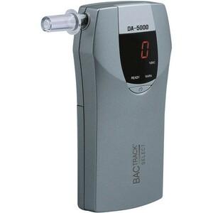 BACTRACK S50 Select Breathalyzer