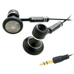 Energy Sistem Netsound 270 Earphone
