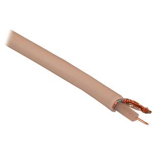 Sandberg Antenna Coaxial Cable