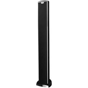 Tannoy Arena Highline 500 Speaker