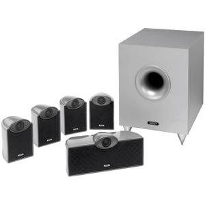 Tannoy SFX 5.1 Speaker System