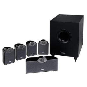 Tannoy SFX5.1 Center Speaker