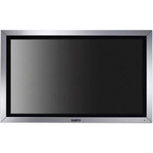 "Sanyo CE42LM4WPR-E 42"" LCD TV"