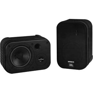 JBL Control 1 Speaker