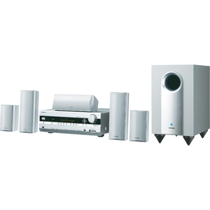 Onkyo HT-S5105 Home Theater System