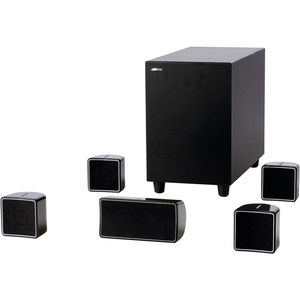 Jamo Home Theater Speaker System